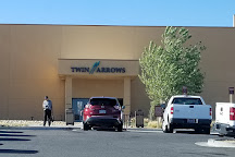 Twin Arrows Casino, Flagstaff, United States