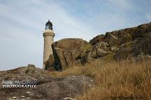 Ardnamurchan Lighthouse, Kilchoan, United Kingdom