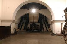 Museo De La Salle, Dasmarinas City, Philippines