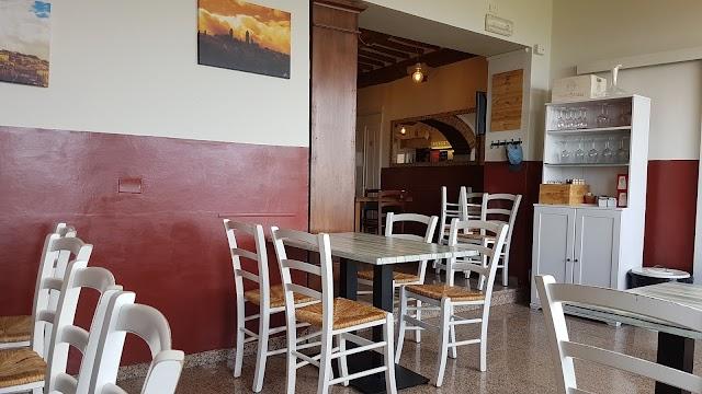 Bar Belvedere