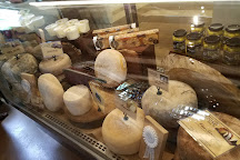 Brazos Valley Cheese, Waco, United States