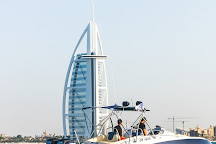 See X Sea Cruise Line, Dubai, United Arab Emirates