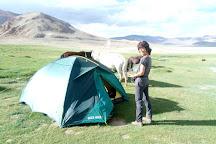 Zanskar Kanishka Expeditions, Leh, India