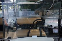 E's Put-in-Bay Golf Carts, Put in Bay, United States