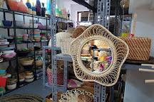 Viettime Craft, Hanoi, Vietnam