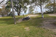 Beachway Park, Burlington, Canada
