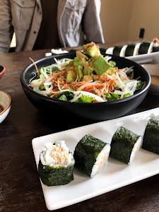 Japanese Restaurant KINTARO 6