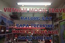 Vietnam Expo Travel, Hanoi, Vietnam