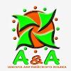 Школа Английского Языка A&A, улица Рабочего Штаба, дом 1/3 на фото Иркутска
