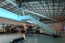 National Museum of Flight, North Berwick, United Kingdom