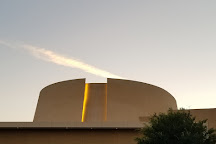 Bing Concert Hall, Stanford, United States
