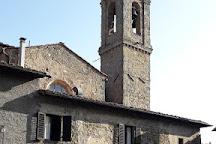 Castello di Volpaia, Radda in Chianti, Italy