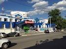 Пятёрочка, улица Леонова, дом 20 на фото Пензы