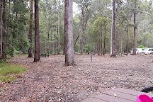 Wooroi Day Use Area, Tewantin, Australia