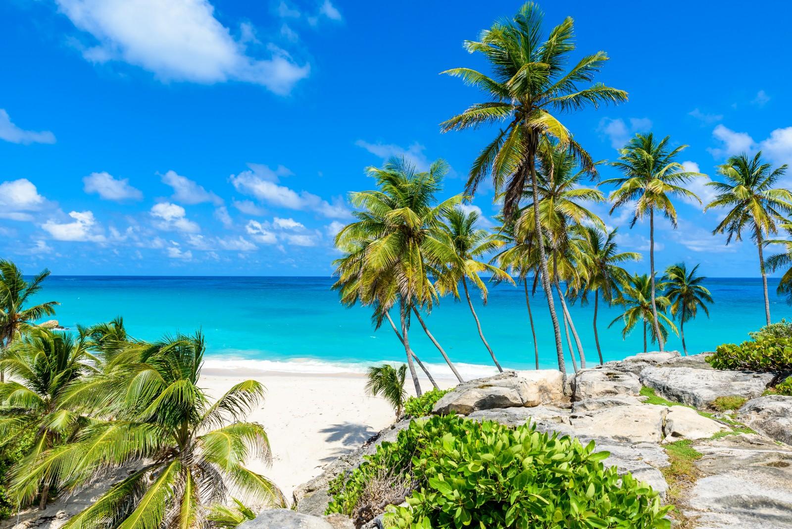 Vacation Home Rentals in Barbados