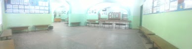 Школа № 10, Советская улица на фото Кирова