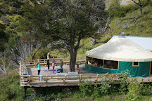 Fundo Panguilemu, Coyhaique, Chile