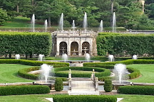 Longwood Gardens, Kennett Square, United States