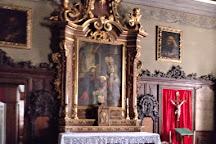 Cattedrale di Santa Maria Assunta, Ivrea, Italy