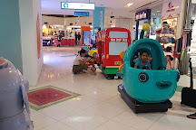 United Square Shopping Mall, Singapore, Singapore