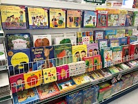 Educational Supply Store in St. Joseph MO