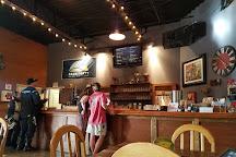 Back Forty Beer Co, Gadsden, United States