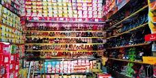 Sofiya Shoe Mart thiruvananthapuram