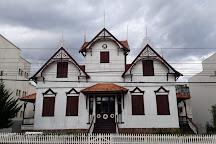 Castelinho, Erechim, Brazil