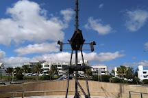 HMAS Brisbane, Mooloolaba, Australia