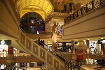 Boulevard Mall, Las Vegas, United States