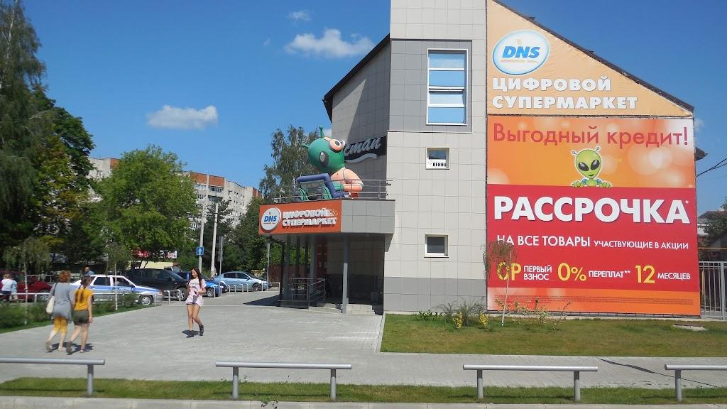 Фото городской округ город Ковров: Салон энергосберегающих окон REHAU