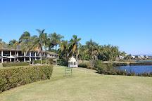 Palm Meadows Golf Course, Carrara, Australia