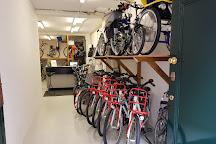 Quality Bike Rent Amsterdam, Amsterdam, The Netherlands