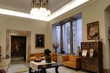 Museo Sorolla, Madrid, Spain