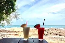Sabaidee-Bar, Ko Samet, Thailand