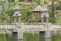 Puri Agung Karangasem, Subagan, Indonesia