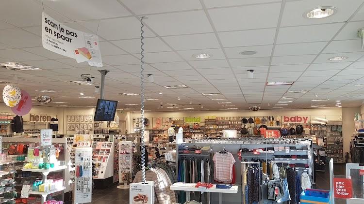 HEMA Leeuwarden