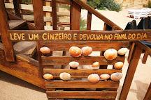 CarvoeiroCaves, Carvoeiro, Portugal
