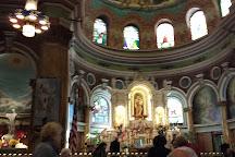 St. Joseph Polish Catholic Church, Camden, United States