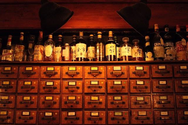 Evans & Peel Pharmacy
