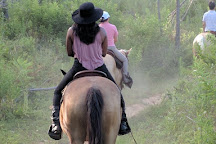 Widowmaker Trail Rides, Southlake, United States
