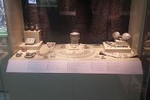 Amasra Museum, Amasra, Turkey
