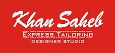 Khan Saheb Designer Studio Ferozepur Kasur