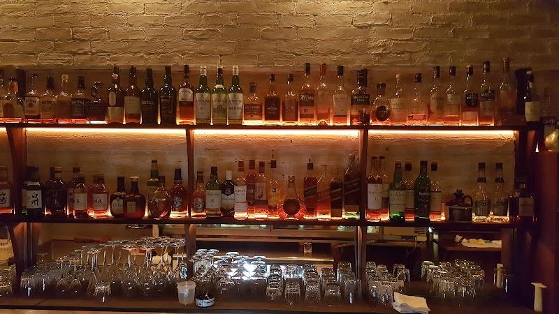 Bar BODEGA(ボディガ)