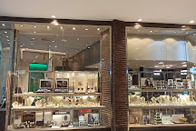 Shopping Iguatemi Fortaleza, Fortaleza, Brazil