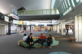 Аэропорт  Takamatsu TAK