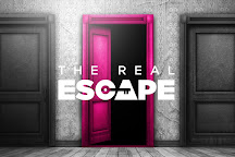 The Real Escape, Portsmouth, United Kingdom