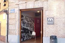 Museo de la Ciudad de Mostoles, Mostoles, Spain
