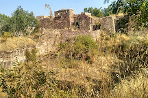 Gagron Fort, Jhalawar, India