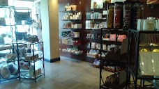 ME Skincare Boutique los-angeles USA